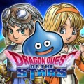 DRAGON QUEST OF THE STARS 1.0.10