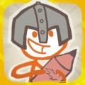 Draw a Stickman: EPIC 1.4.3.113