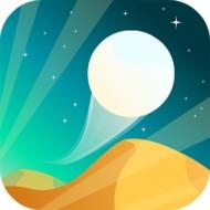 Dune! 4.8.0