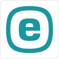 ESET Mobile Security & Antivirus 5.2.68.0