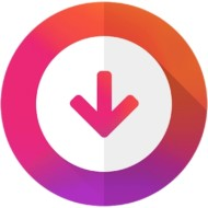 FastSave for Instagram 53.0