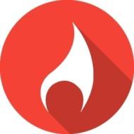 FireTube 1.4.18