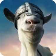 Goat MMO Simulator 1.3.3