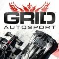 GRID Autosport 1.6.1RC2
