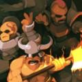 Hero Siege: Pocket Edition 3.5.1