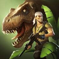 Jurassic Survival 2.3.0