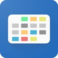 Календарь DigiCal 2.1.0