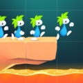 Lemmings 3.90