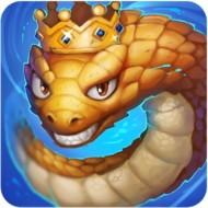 Little Big Snake 2.6.3