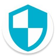 Lock App 4.0