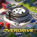Overdrive City – Car Tycoon Game 0.8.31