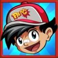 Pang Adventures 1.1.8