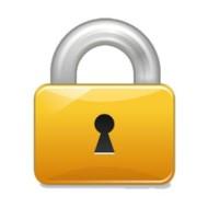 Perfect App Lock 8.0.3
