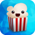 Popcorn Time 3.6.4