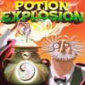 Potion Explosion 2.0.4