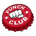 Punch Club 1.37