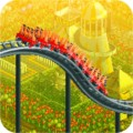 RollerCoaster Tycoon Classic 1.0.0.1903060