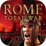 ROME: Total War 1.13RC15