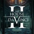 The House of Da Vinci 2 1.0.0