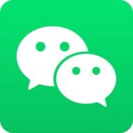 WeChat 7.0.10