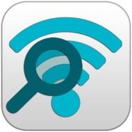 Wifi Inspector 2.0.5