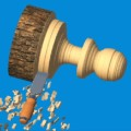 Woodturning 1.7