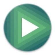 YMusic 3.2.3
