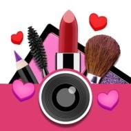 YouCam Makeup 5.51.0