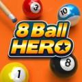 8 Ball Hero 1.14