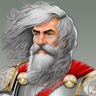 Age of Conquest IV 4.23.246