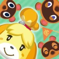Animal Crossing: Pocket Camp 3.1.2