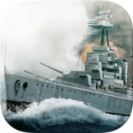 Atlantic Fleet 1.12