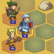 Braveland Heroes 1.46.1