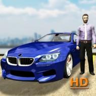 Car Parking Multiplayer 4.5.9