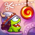 Cut the Rope Time Travel 1.10.0