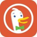 DuckDuckGo Privacy Browser 5.51.0