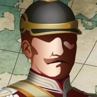 European War 6: 1914 1.2.0