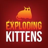 Exploding Kittens 4.0.2