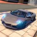 Extreme Car Driving Simulator 5.1.6