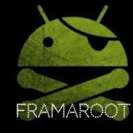 Framaroot 1.9.3