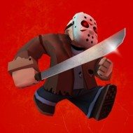 Friday the 13th: Killer Puzzle 15.2.6