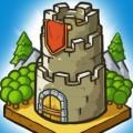 Grow Castle 1.28.3