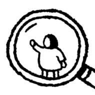 Hidden Folks 1.6.10