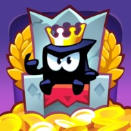 King of Thieves 2.40
