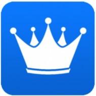 KingRoot 5.4.0