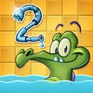 Крокодильчик Свомпи 2 1.8.2