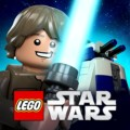 LEGO Star Wars Battles 0.36