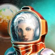 Mars Tomorrow — Be A Space Pioneer