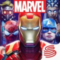 MARVEL Super War 3.6.1