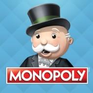 Monopoly 1.1.3